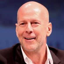 synchronsprecher_bruce_willis