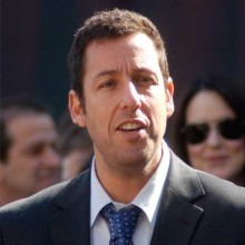 synchronsprecher_adam_sandler