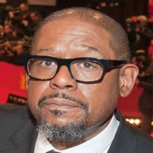 synchronsprecher_forest_whitaker