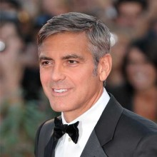 synchronsprecher_george_clooney