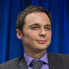 synchronsprecher_jim_parsons