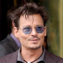 synchronsprecher_johnny_depp