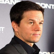 synchronsprecher_mark_wahlberg