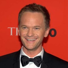 synchronsprecher_neil_patrick_harris
