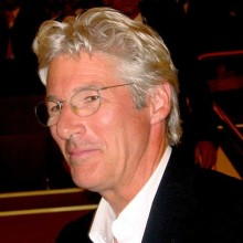 synchronsprecher_richard_gere