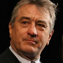 synchronsprecher_robert_de_niro