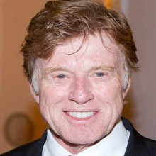 synchronsprecher_robert_redford