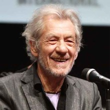 synchronsprecher_sir_ian_mckellen