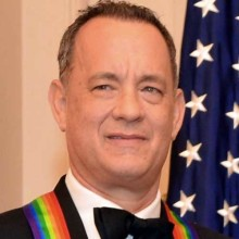 synchronsprecher_tom_hanks