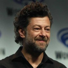 synchronsprecher_andy_serkis