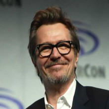 synchronsprecher_garry_oldman