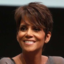synchronsprecher_halle_berry