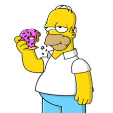 synchronsprecher_homer_simpson_die_simpsons