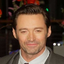 synchronsprecher_hugh_jackman