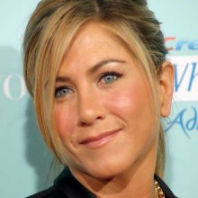 synchronsprecher_jennifer_aniston