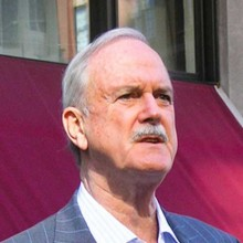 synchronsprecher_john_cleese