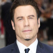synchronsprecher_john_travolta