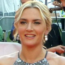 synchronsprecher_kate_winslet