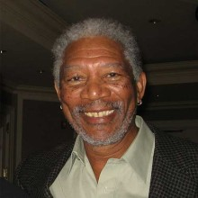 synchronsprecher_morgan_freeman