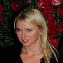 synchronsprecher_naomi_watts