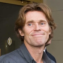 synchronsprecher_willem_dafoe