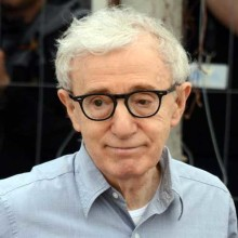 synchronsprecher_woody_allen