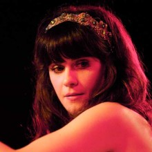 synchronsprecher_zooey_deschanel