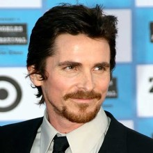 synchronsprecher_christian_bale