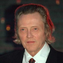 synchronsprecher_christopher_walken