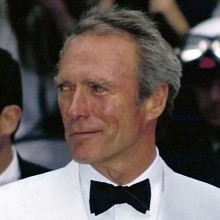 synchronsprecher_clint_eastwood