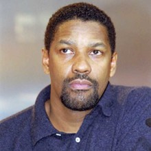 synchronsprecher_denzel_washington
