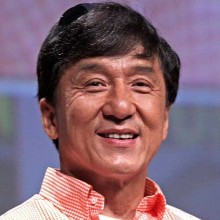 synchronsprecher_jackie_chan