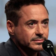 synchronsprecher_robert_downey_jr