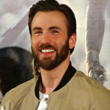 synchronsprecher_chris_evans