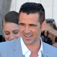 synchronsprecher_colin_farrell