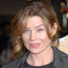 synchronsprecher_dr_meredith_grey_greys_anatomy