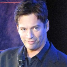synchronsprecher_harry_connick_jr