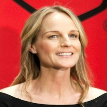 synchronsprecher_helen_hunt