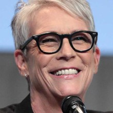 synchronsprecher_jamie_lee_curtis
