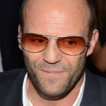 synchronsprecher_jason_statham