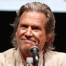 synchronsprecher_jeff_bridges