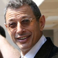 synchronsprecher_jeff_goldblum