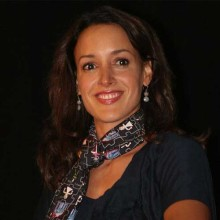 synchronsprecher_jennifer_beals