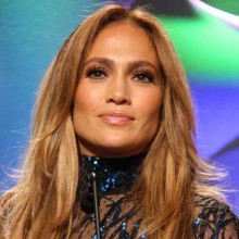 synchronsprecher_jennifer_lopez