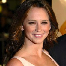 synchronsprecher_jennifer_love_hewitt