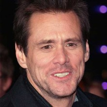 synchronsprecher_jim_carrey