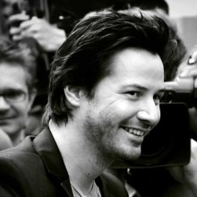synchronsprecher_keanu_reeves