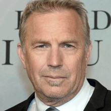 synchronsprecher_kevin_costner