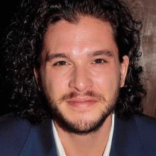 synchronsprecher_kit_harington