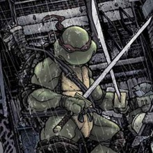 synchronsprecher_leonardo_teenage_mutant_ninja_turtles